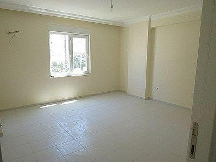 2 Penthousewohnungen in Mahmutlar! GÜNSTIG!!! - Wohnung kaufen - Bild 3