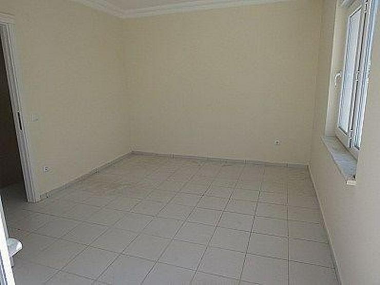 Bild 9: 2 Penthousewohnungen in Mahmutlar! GÜNSTIG!!!