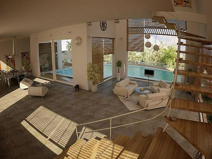 Bild 3: Amazing Luxus Villa