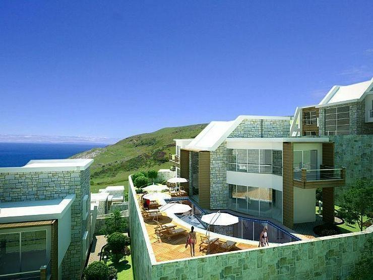 Bild 2: Amazing Luxus Villa