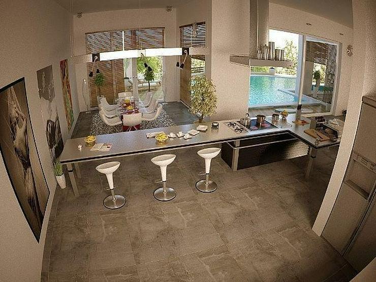 Bild 4: Amazing Luxus Villa