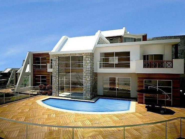 Amazing Luxus Villa - Auslandsimmobilien - Bild 1