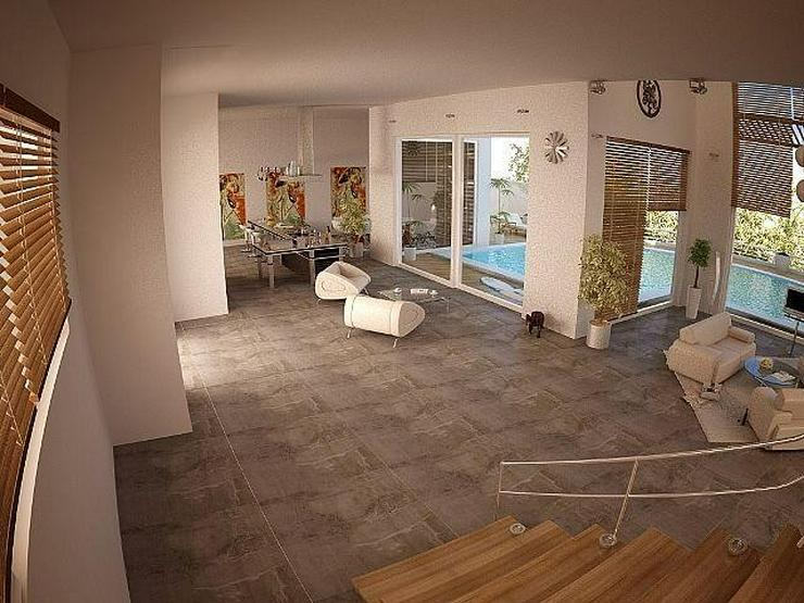 Bild 5: Amazing Luxus Villa