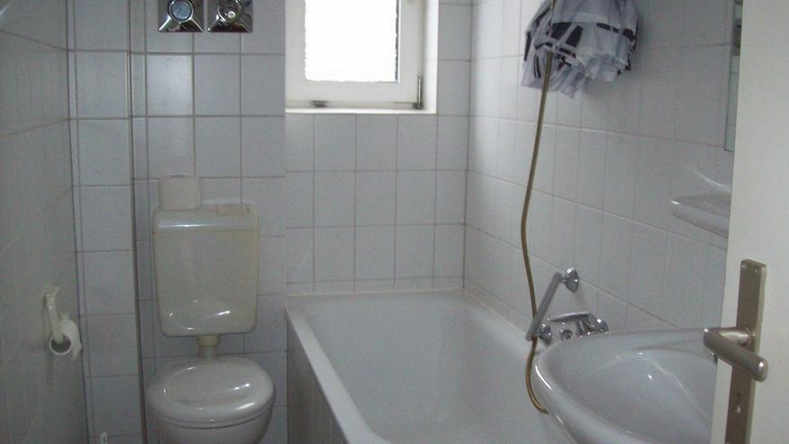 Bild 4: möblierte Zimmer in Salzgitter -Thiede