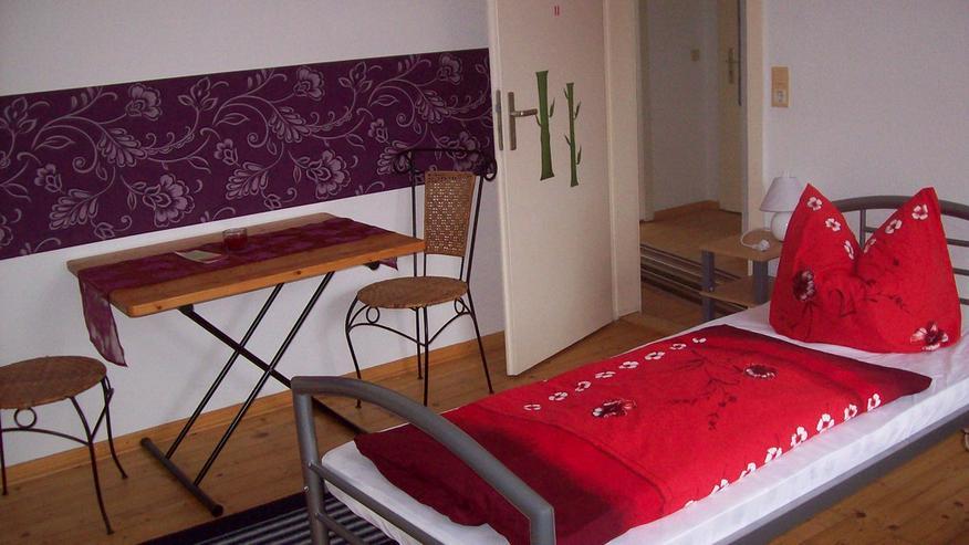 Bild 3: möblierte Zimmer in Salzgitter -Thiede