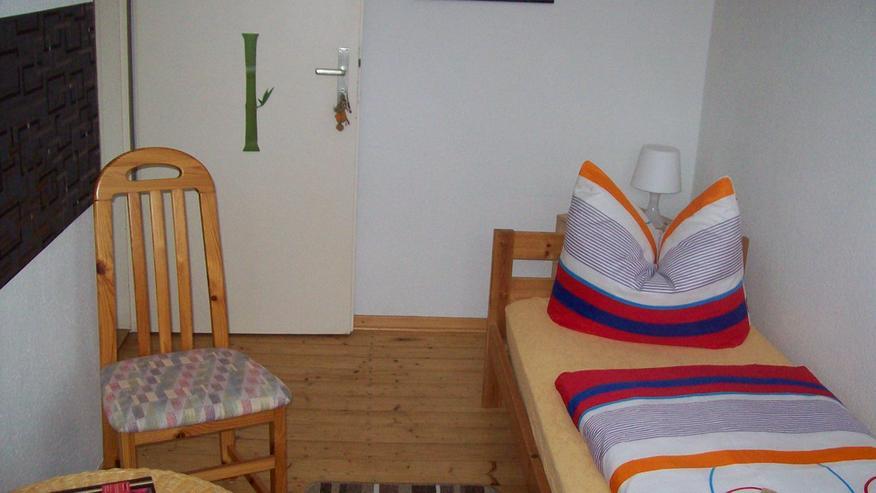 Bild 5: möblierte Zimmer in Salzgitter -Thiede