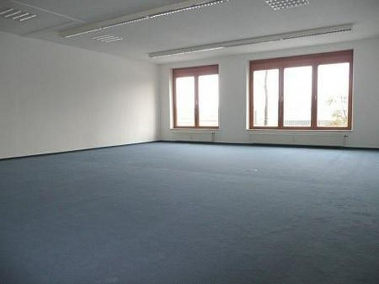 Moderne Bürofläche, ca. 200 qm // PROVISIONSFREI //
