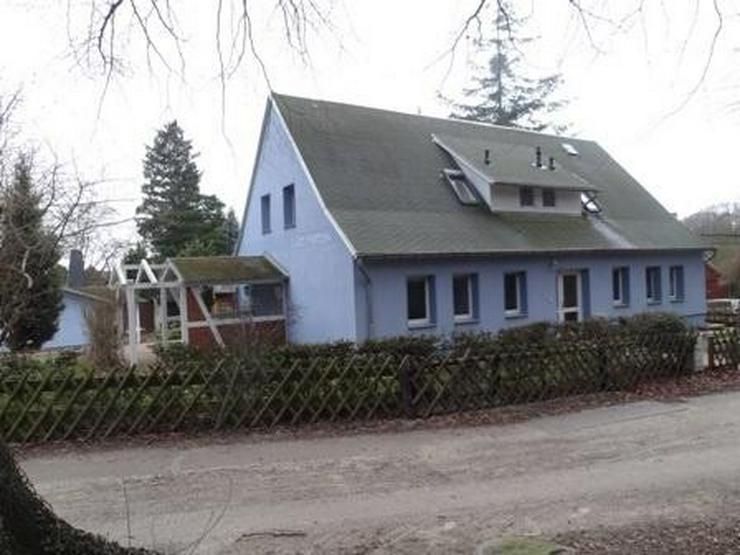 Bild 3: Ferien-/Renditeobjekt mit 5 WE in Ostseenähe