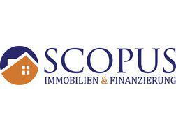 SCOPUS Immobilien-Finanzierung, Annett Schild e. K.