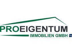 ProEigentum Immobilien GmbH