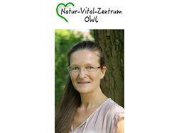 Natur-Vital-Zentrum OWL