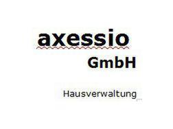 axessio GmbH