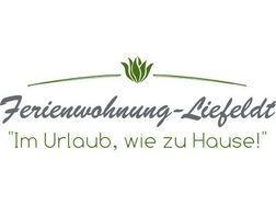 Ferienwohnung-Liefeldt GbR