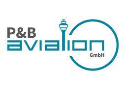 PB aviation GmbH