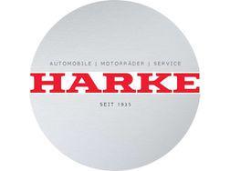 Auto Harke GmbH - HONDA HARKE in HAMBURG und LÜNEBURG