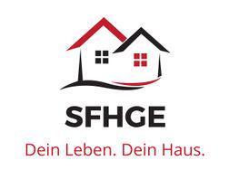 SFHGE