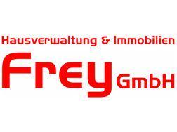 Hausverwaltung & Immobilien Frey GmbH