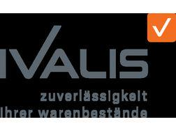 Ivalis Deutschland GmbH