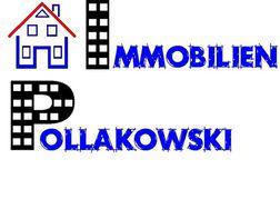 ImmobilienPollakowski