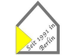 Taubitz Immobilienpartner GmbH