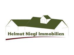 Helmut Niegl Immobilien
