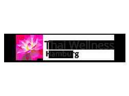 Thai-Wellness-Hamburg