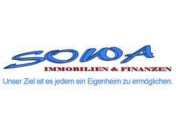 SOWA Immobilien & Finanzen - Inh. Sonja Walter