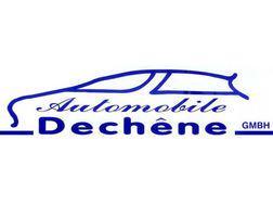 Automobile Dechêne GmbH