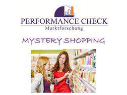 Performance Check Marktforschung