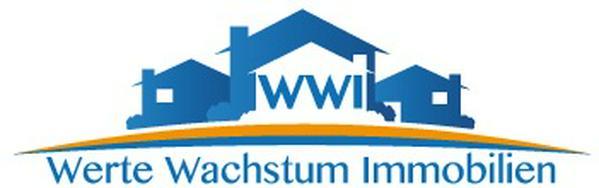 Werte Wachstum Immobilien (WWI) GmbH & Co. KG
