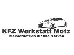 KFZ Werkstatt Motz