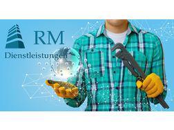 RM Dienstleistungen