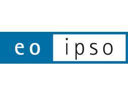 eo ipso Marke & Erlebnis GmbH