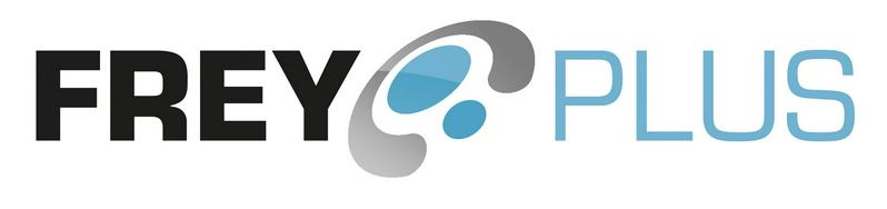 Agentur Frey GmbH & Co. KG