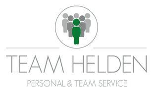 Team Helden GbR