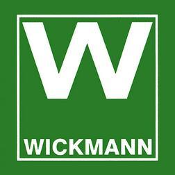 WICKMANN & WICKMANN GBR