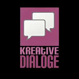 Kreative_Dialoge