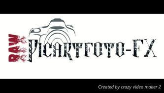 Picartfoto-FX
