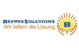 BefreeSolutions Fabian Kattner