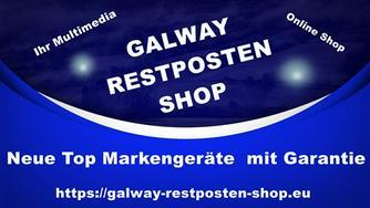 Smartpohone Restposten- Restposten Verkauf-