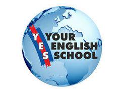 YES  YOUR ENGLISH SCHOOL