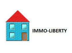 IMMO-LIBERTY