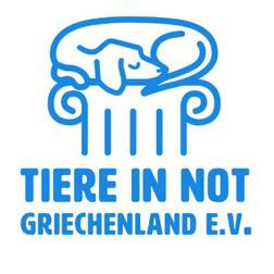 Tiere in Not Griechenland e.V.