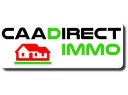 CaaDirect GmbH
