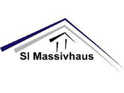 SI-Massivhaus