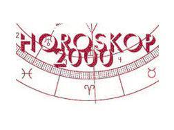 Horoskop2000 Astrologiepraxis
