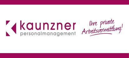 Kaunzner Personalmanagement