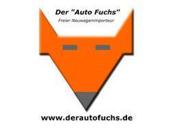 Der Auto Fuchs - Freier Neuwagenimporteur