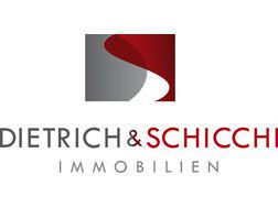 Dietrich & Schicchi Immobilien GbR