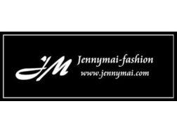 Jennymai-fashion